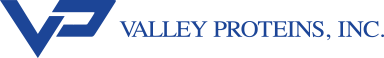 Valley Proteins Career Page