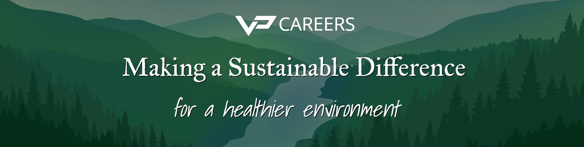 Valley Proteins Header - Valley Proteins Careers - Making a Sustainable Difference